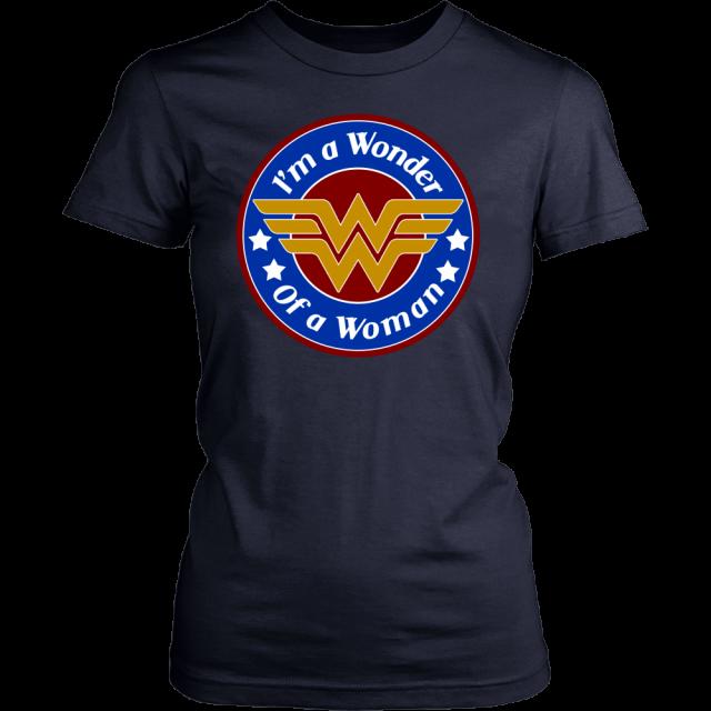 wonder-woman-navy-logo-shirt