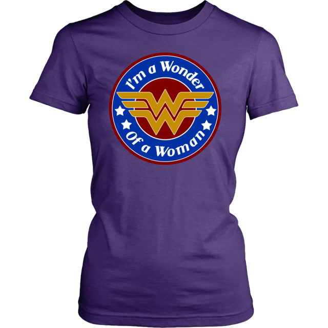 wonder-woman-purple-logo-shirt