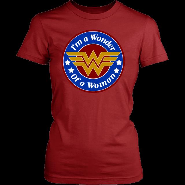 wonder-woman-red-logo-shirt