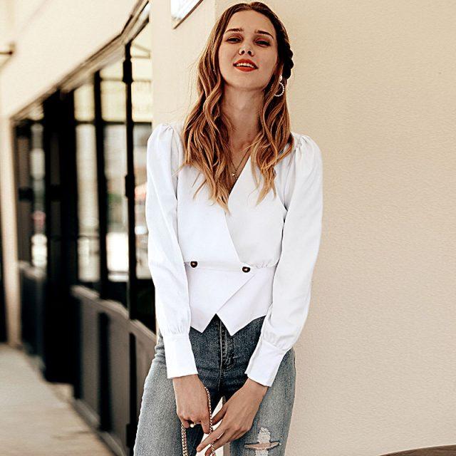 women-long-sleeve-tunic-blouse