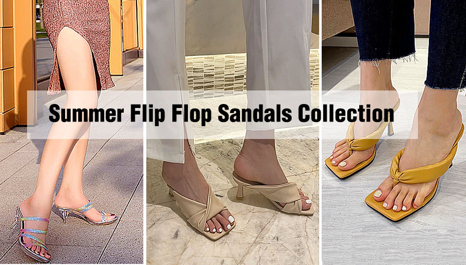flip-flop-sandals-collection-blog